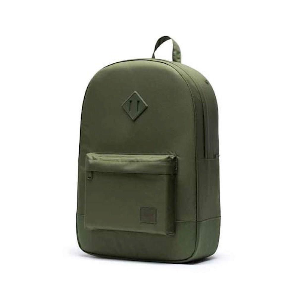 Herschel Heritage Light Backpack - Cypress