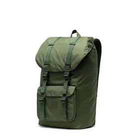 Herschel Supply Co. Herschel Little America Light Backpack - Cypress