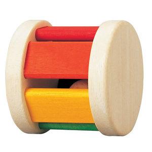 Plan Toys Roller - Rainbow