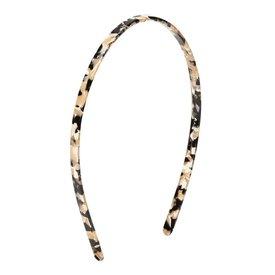 Machete Machete - Headband - Abalone
