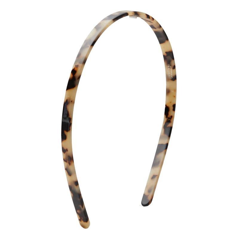Machete Machete - Headband - Blonde Tortoise