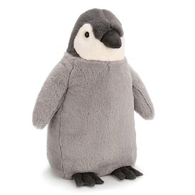 Jellycat Jellycat Percy Penguin - Huge