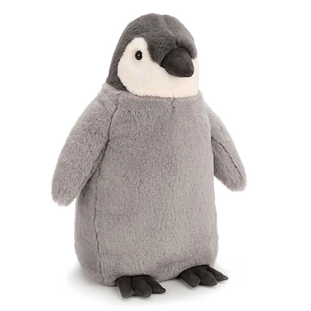 Jellycat Jellycat Percy Penguin - Huge