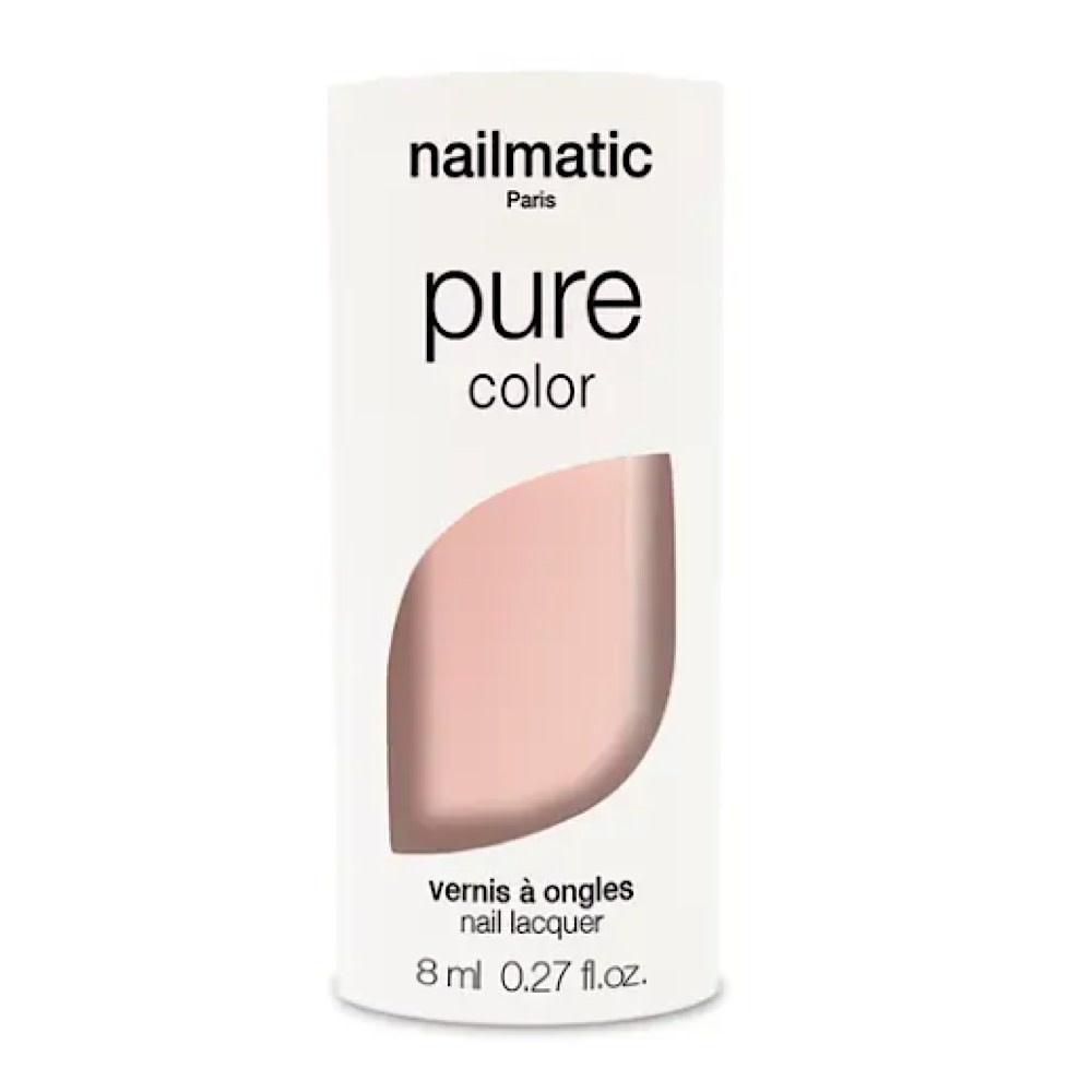 Nailmatic Nail Polish - Pure Color - Sasha