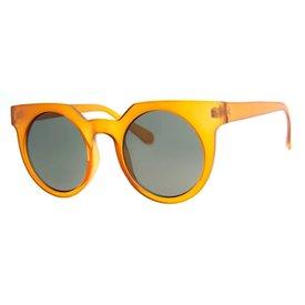 AJ Morgan Mixer Sunglasses - Brown
