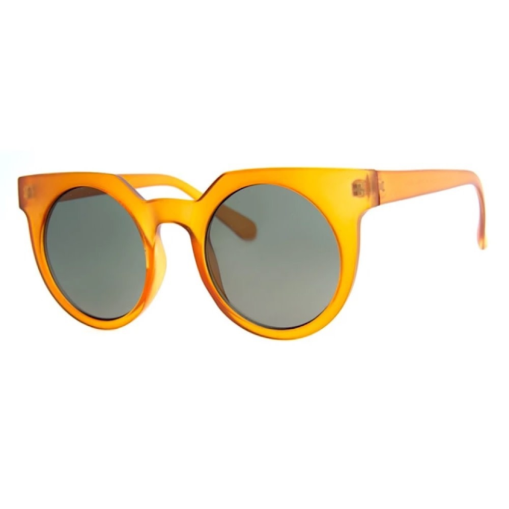 Mixer Sunglasses - Brown