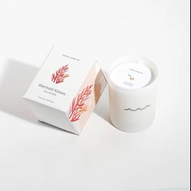 Shore Soap Company Shore Soap Company - Candle - Mermaid Kisses
