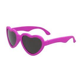 Babiators Babiators Heartbreaker - Popstar Pink - 0-2 years