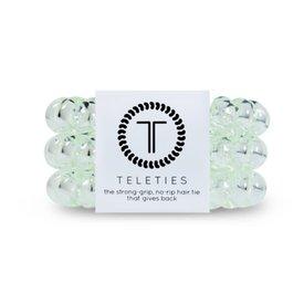 Teleties Teleties - Large - Cabo