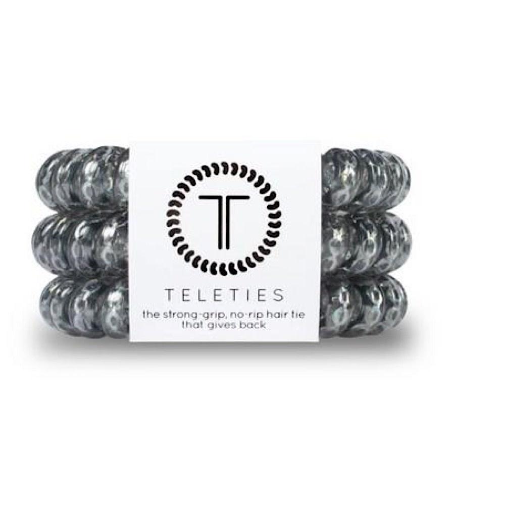 Teleties Teleties - Large - Starry Night