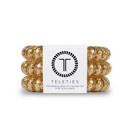 Teleties Teleties - Large - Golden Year