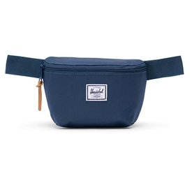 Herschel Supply Co. Herschel Fourteen Hip Pack - Navy