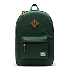 Herschel Supply Co. Herschel Heritage Backpack - Greener Pastures