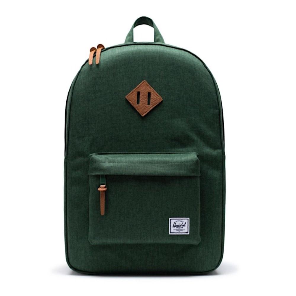 Herschel Heritage Backpack - Greener Pastures
