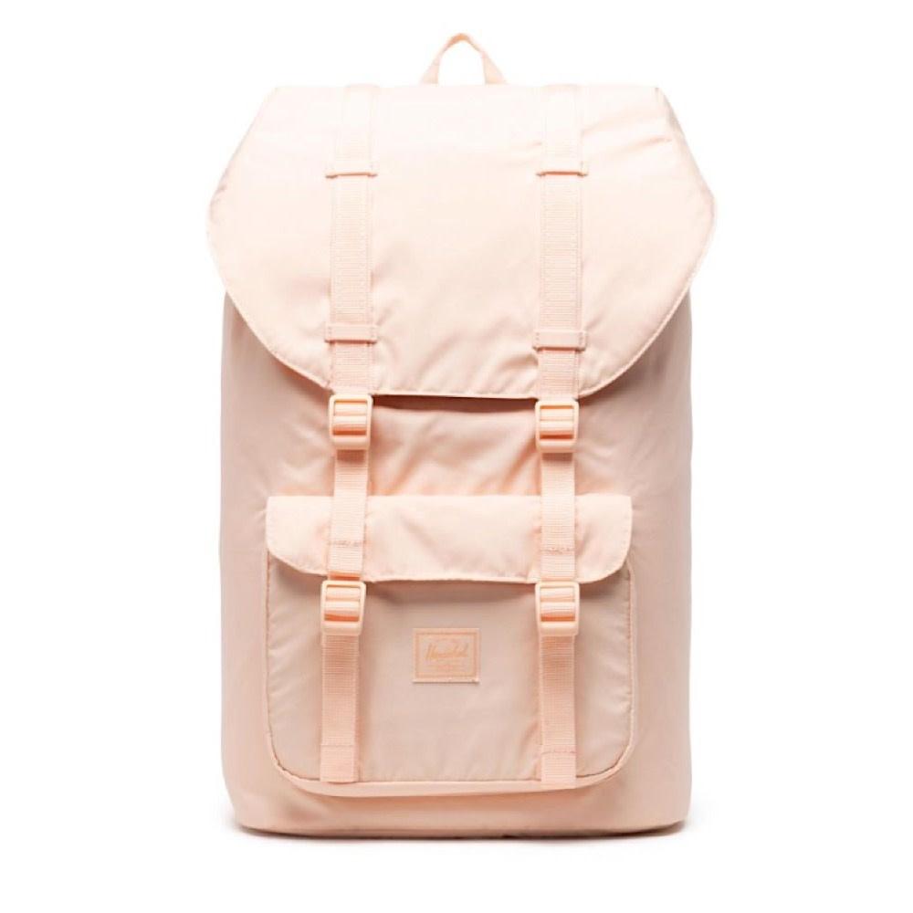 Herschel Supply Co. Herschel Little America Light Backpack - Apricot