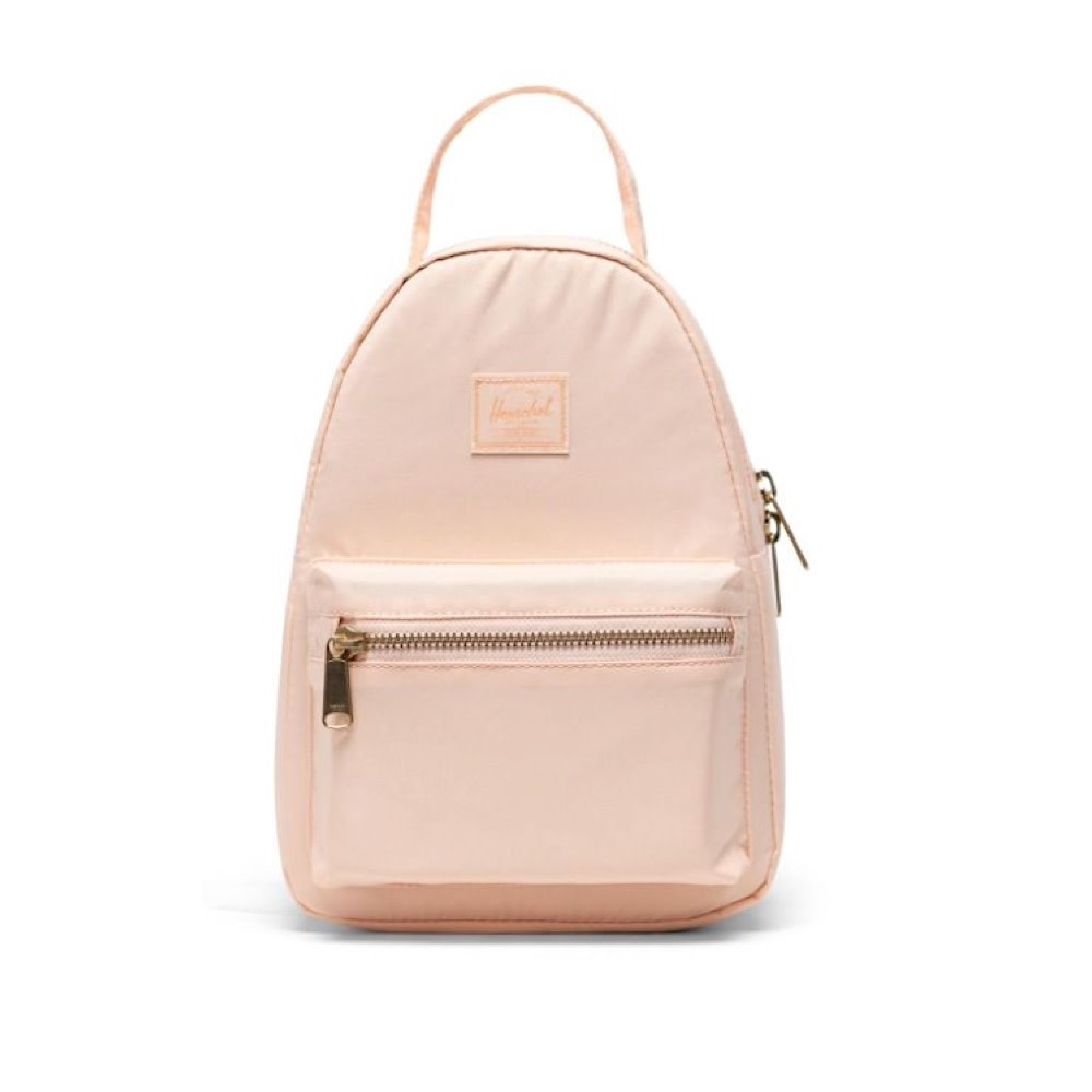 Herschel Nova Mini Light Backpack - Apricot