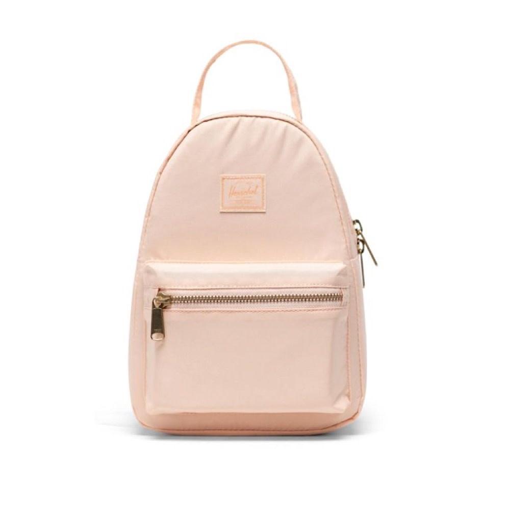 Herschel Supply Co. Herschel Nova Mini Light Backpack - Apricot