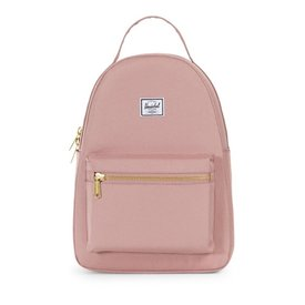 Herschel Supply Co. Herschel Nova Small Backpack - Ash Rose