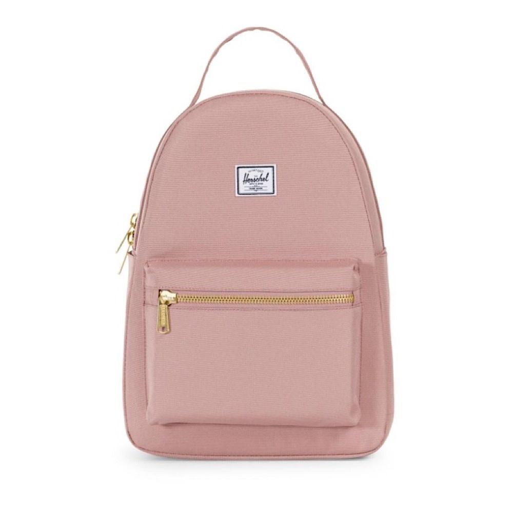 Herschel Nova Small Backpack - Ash Rose