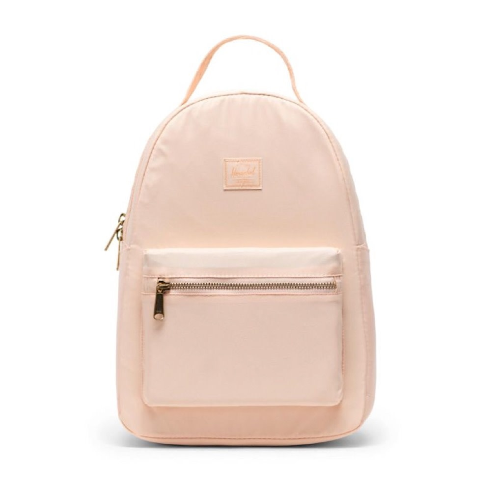 Herschel Nova Small Light Backpack - Apricot