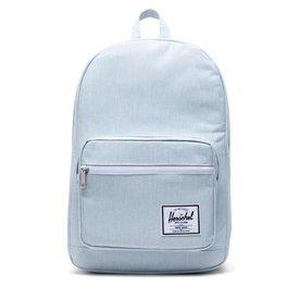 Herschel Supply Co. Herschel Pop Quiz Backpack - Ballard Blue Crosshatch