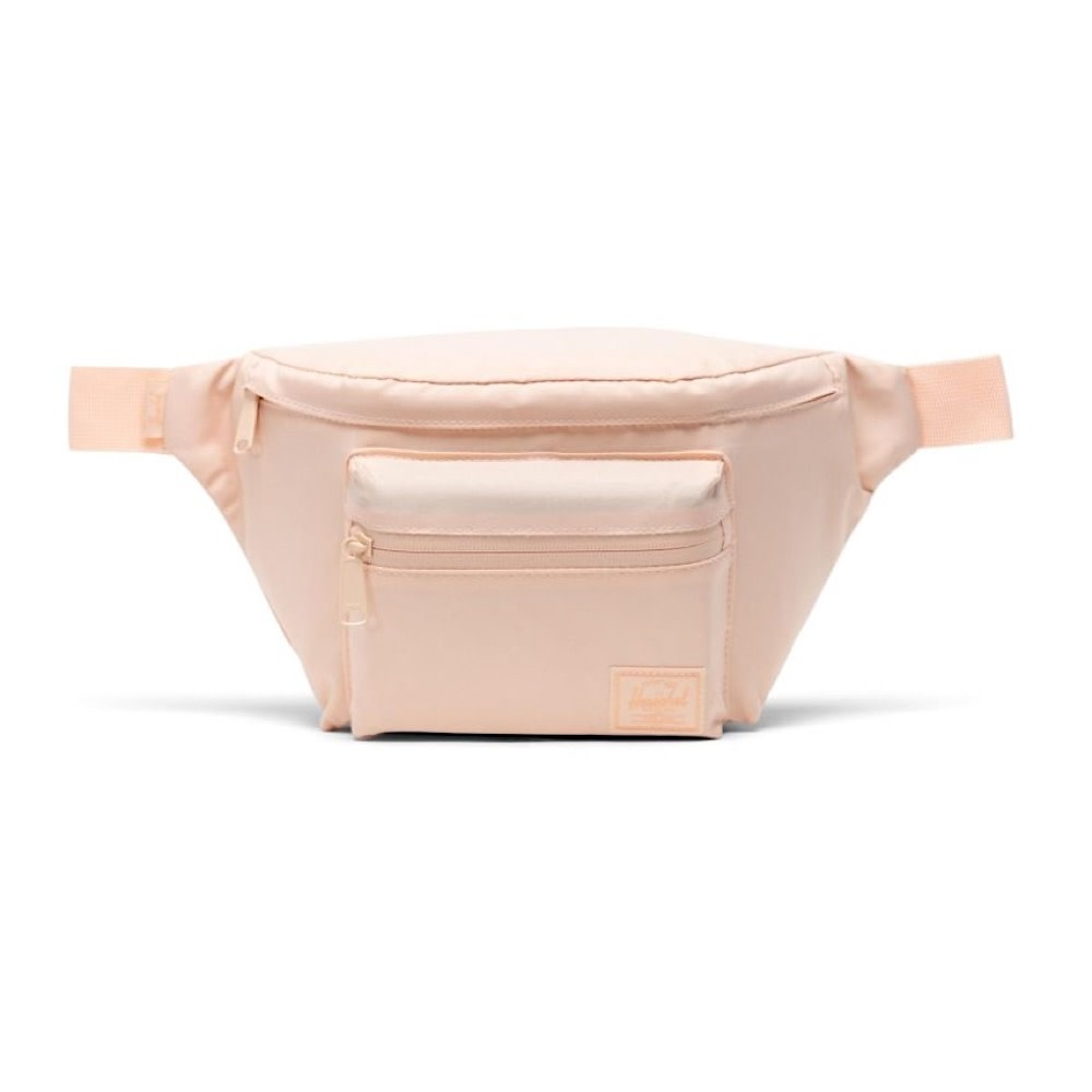 Herschel Supply Co. Herschel Seventeen Light Hip Pack - Apricot