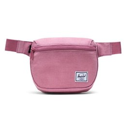Herschel Supply Co. Herschel Fifteen Canvas Hip Pack - Heather Rose