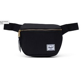 Herschel Supply Co. Herschel Fifteen Light Hip Pack - Black