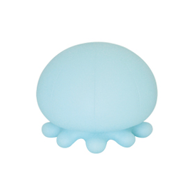 Dreams Jellyfish Bath Light - White