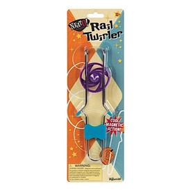 Toysmith Rail Twirler