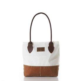 Sea Bags Sea Bags Tan Chebeague Handbag