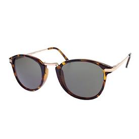 AJ Morgan Castro Sunglasses - Tortoise