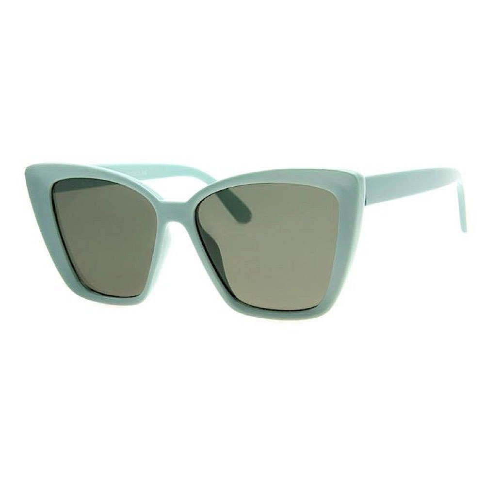 Orchestra Sunglasses - Teal