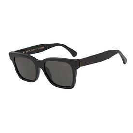 Retro Super Future Retro Super Future Sunglasses America - Black