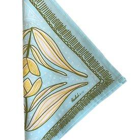 Hemlock Hemlock Bandana - No. 012 Eliza