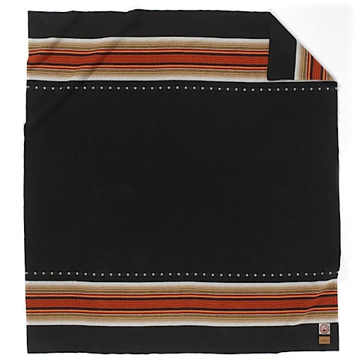 Pendleton National Park Collection Blanket Acadia Full