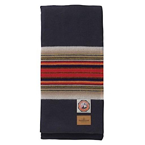 Pendleton Pendleton National Park Collection Blanket Acadia Full