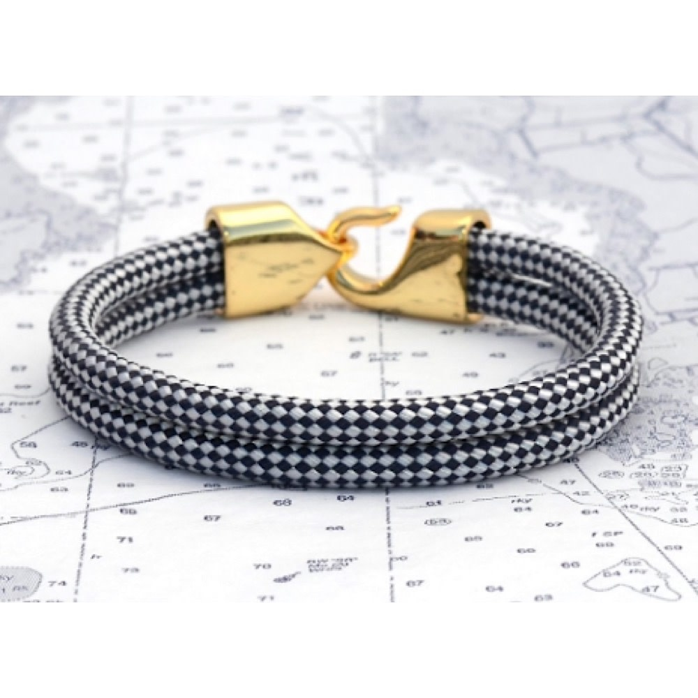 Lemon & Line Nantucket Bracelet