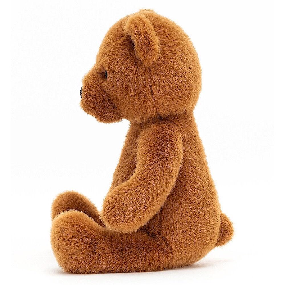 Jellycat Maple Bear - Medium - 9 Inches