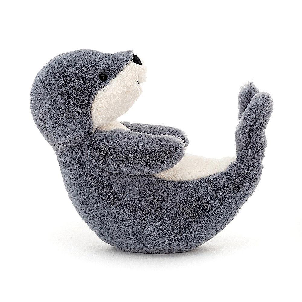 Jellycat Bashful Seal Medium - 9 inches