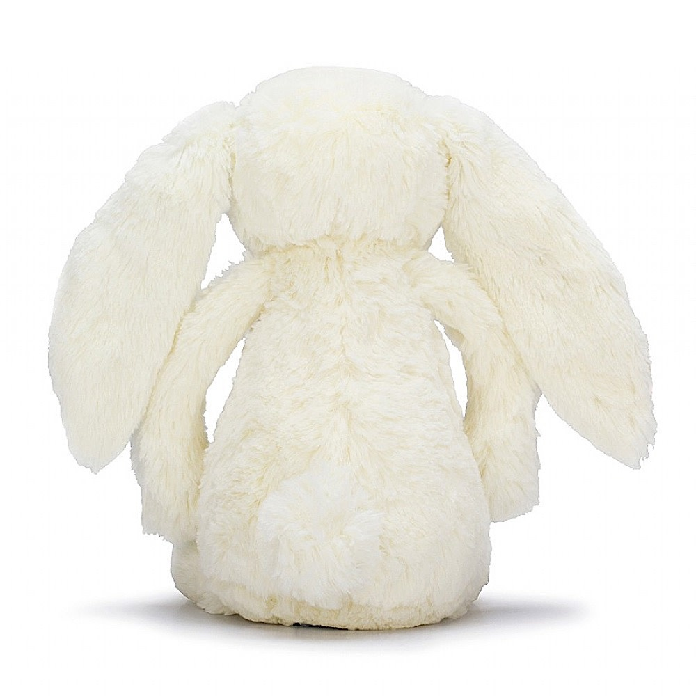 Jellycat Blossom Bunny - Calli - Medium - 12 Inches