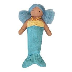 Olli Ella Olli Ella Holdie Folk - Mermaid Pearl