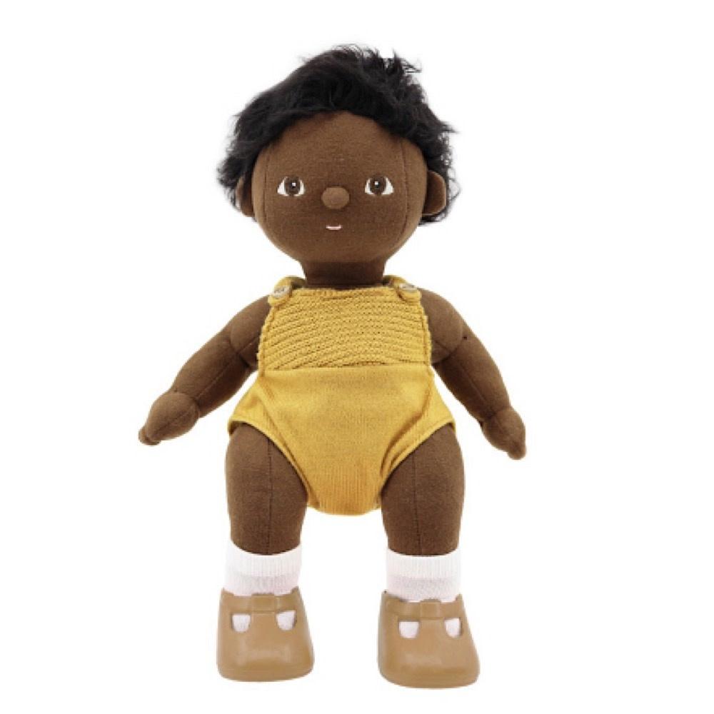 Olli Ella Dinkum Doll - Tiny
