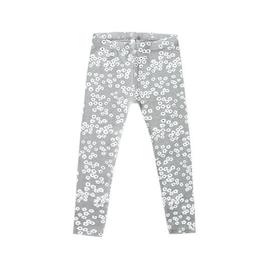 Rylee + Cru Rylee + Cru Flower Field Knit Legging