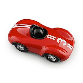 Playforever Playforever Mini Speedy Car - Red