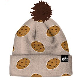 Whistle & Flute Whistle & Flute Kawaii Beanie Cookies One Size