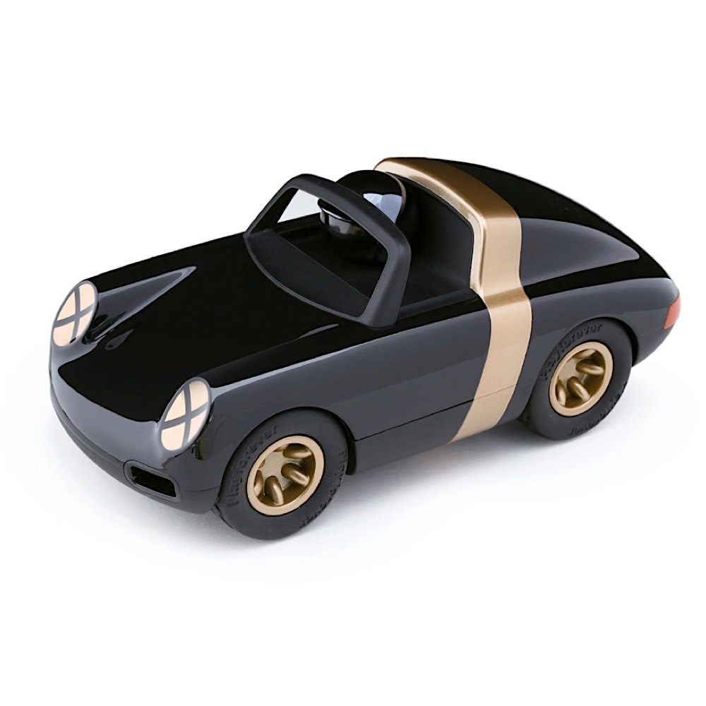 Playforever Playforever Luft Car - Black