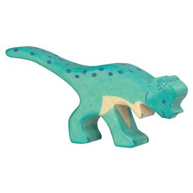 Holztiger Holztiger Wooden Pachycephalosaurus