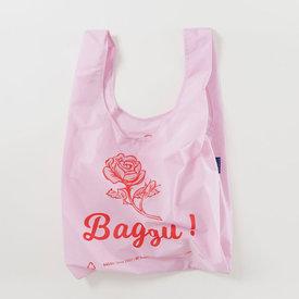 Baggu Baggu Standard - Thank you