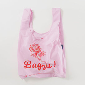 Baggu Standard Baggu - Thank you